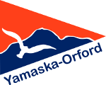 Escadrille canadienne de plaisance Yamaska-Orford